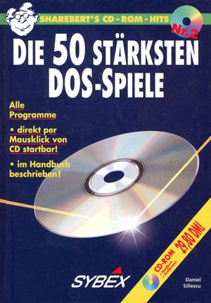 cover von cd finden